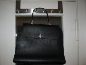 Gino Rossi Handtasche/ Aktentasche / Businesstasche, wie neu