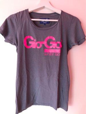 Gio - Goi T-Shirt neuwertig