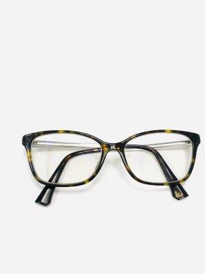 Giorgio Armani Damenbrille Fielmann Brille Neupreis 400€