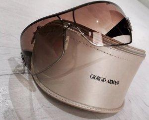Giorgio Armani Designer- Sonnenbrille / Sunglasses mit Etui