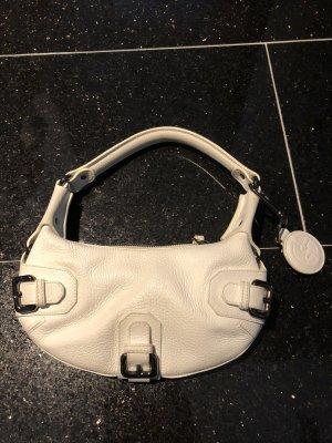 Giorgio  Armani Mini Bag white