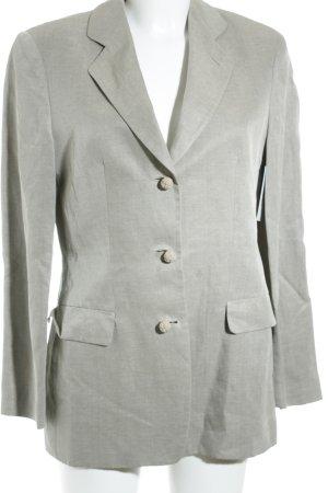 91f930d9bd Blazers de Giorgio Armani a precios razonables| Segunda mano | Prelved