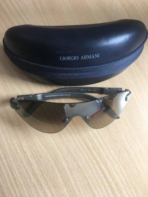GIORGIO ARMANI Sonnenbrille für Kinder