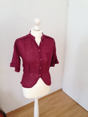 Giorgio Armani Vintage Bluse