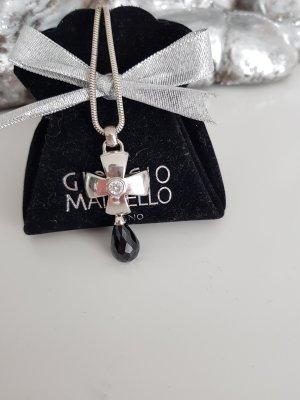Giorgio Martello Kette ,925 Silber