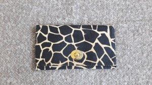 Giraffen Clutch Tasche Handtasche Party Safari Dschungel