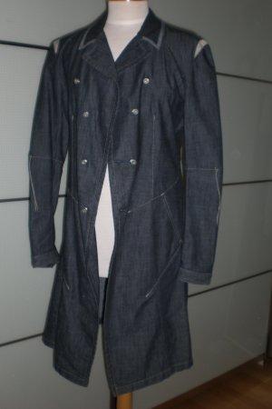 Girbaud jeans Mantel