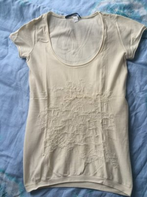 Girbaud T-Shirt, Größe S, super Look