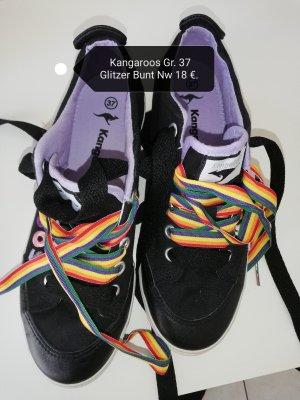 Girl Sneakers Schuhe