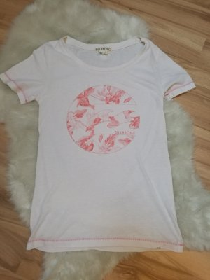 Girlie Shirt Billabong S/36