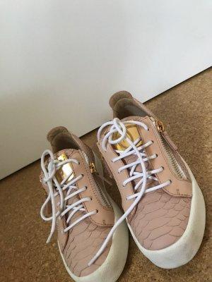 Giuseppe Zanotti Schuhe