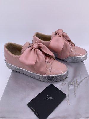 Giuseppe Zanotti Sneaker Gr-37 Neu
