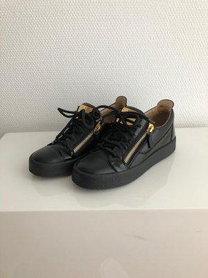Giuseppe Zanotti Sneaker Nicki