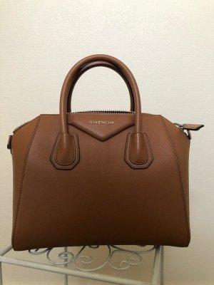 Givenchy Bolso de compra color bronce Cuero
