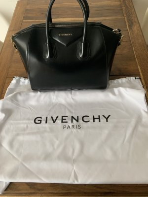 Givenchy Antigona-Bag
