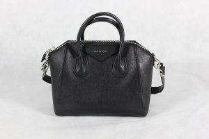 Givenchy Borsetta nero Pelle