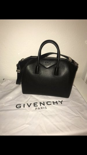 Givenchy antigona Medium tote Black Tasche/ Bag
