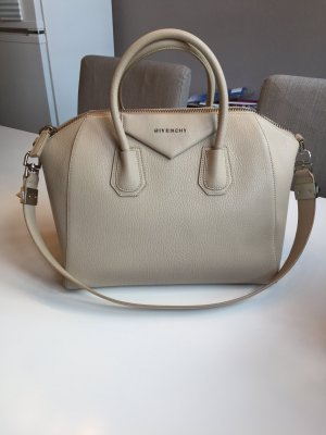Givenchy Antigona Medium wie neu!