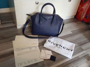 Givenchy Antigona Small Tasche Neu