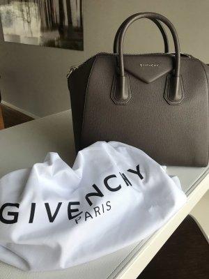 Givenchy Antigona Taupe