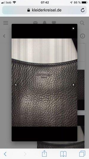 Givenchy bag FE 40154 Seriennummer
