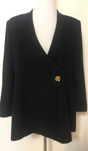 Givenchy Blazer Jacke