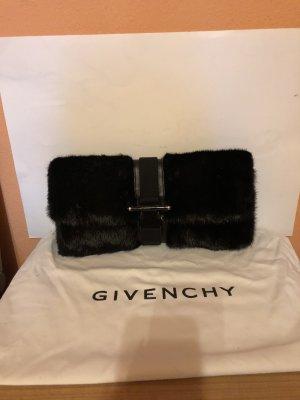 Givenchy Damen Clutch NERZ Diva