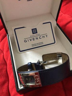 Givenchy Damen Marken Uhr.