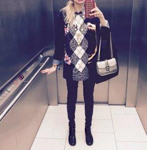 Givenchy Damen Pullover