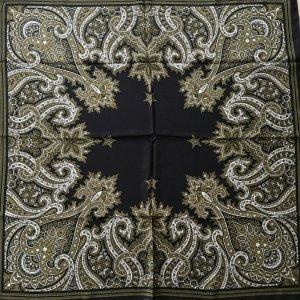 Givenchy Damen Seidenschal Tuch Stola
