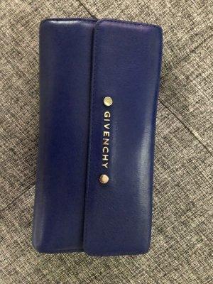 Givenchy Geldbörse