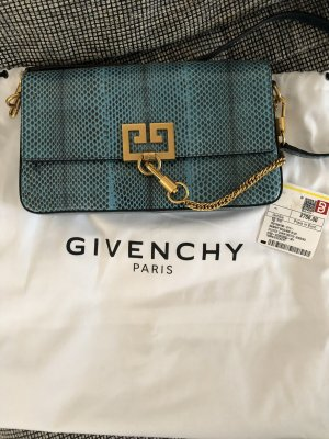 Givenchy GV Schultertasche Clutch