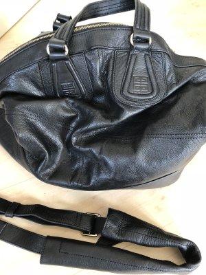 Givenchy Handtasche