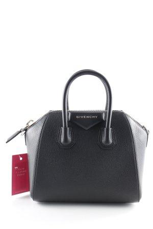 """Givenchy Handtasche """"Antigona Mini Bag Black"""" schwarz"""