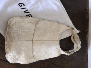 Givenchy Handtasche Python-Optik