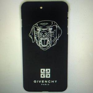 Givenchy Handyhülle iPhone 6/6S Case Neu