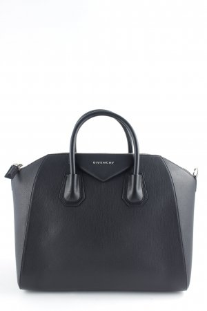 "Givenchy Henkeltasche ""Antigona Medium Tote Black"" schwarz"