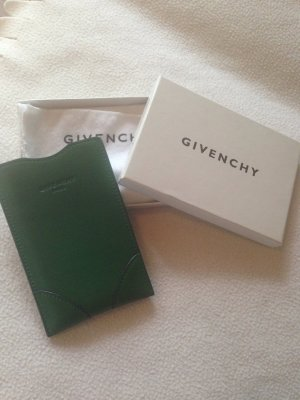 Givenchy IPhone Case