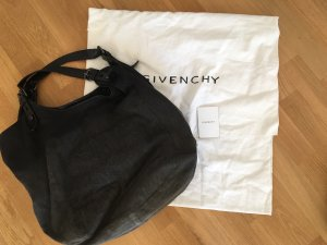 Givenchy Jeans Tasche