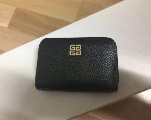 Givenchy Kaartetui zwart