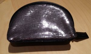 Givenchy Kosmetiktasche