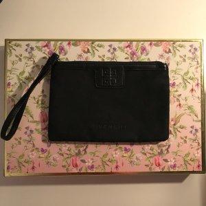Givenchy Pochette black imitation leather