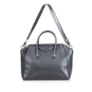 Givenchy Medium Leather Antigona