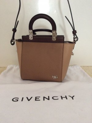 Givenchy mini HDG bag - neu!!!