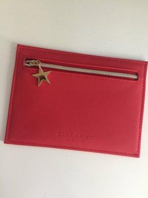Givenchy Mini Tasche für Geld und Co