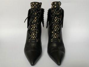 Givenchy Nieten Stiefeletten