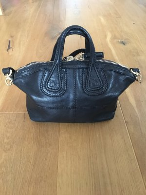 Givenchy Nightingale Micro Handtasche