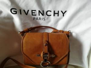 Givenchy Obsedia Tasche