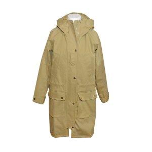 Givenchy Parka Coat, Kapuzenjacke