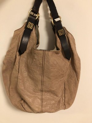 "Givenchy ""Sacca Hobo"" Tasche"